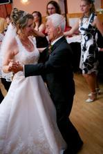 moj 83-rocny dedusko fical odusu :-)