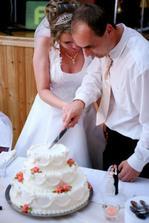 torta bola vyborna