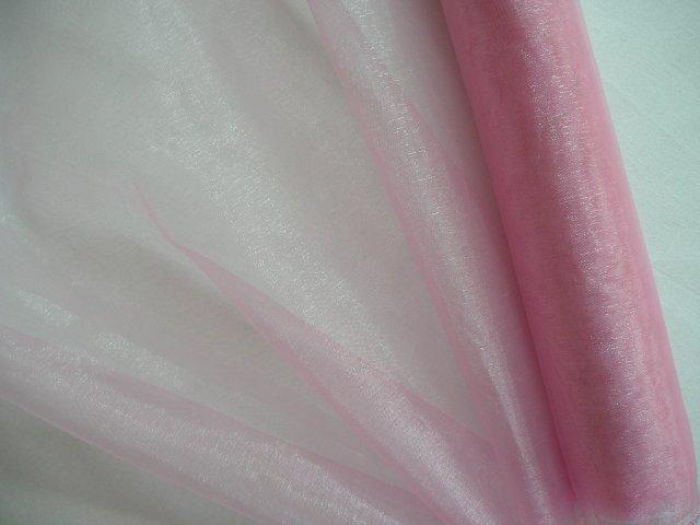 """Deň """"D"""" - ružová, fialová, cyklamenová, červená - Obrázok č. 21"""