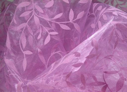 """Deň """"D"""" - ružová, fialová, cyklamenová, červená - Obrázok č. 42"""
