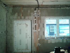 Prizemie-Obyvacka-Januar2013