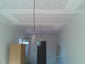 Prizemie-Fitko-Sadrokartonkonstrukcia-Marec_25_2013