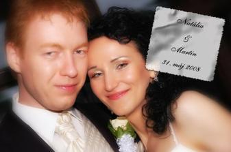 manželia Ledloví