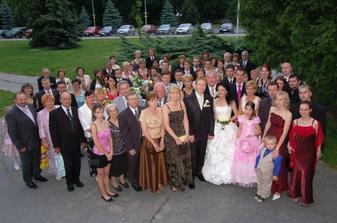 naša rodina