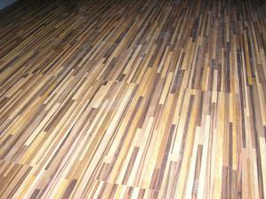 plavajuca podlaha v obyvacke