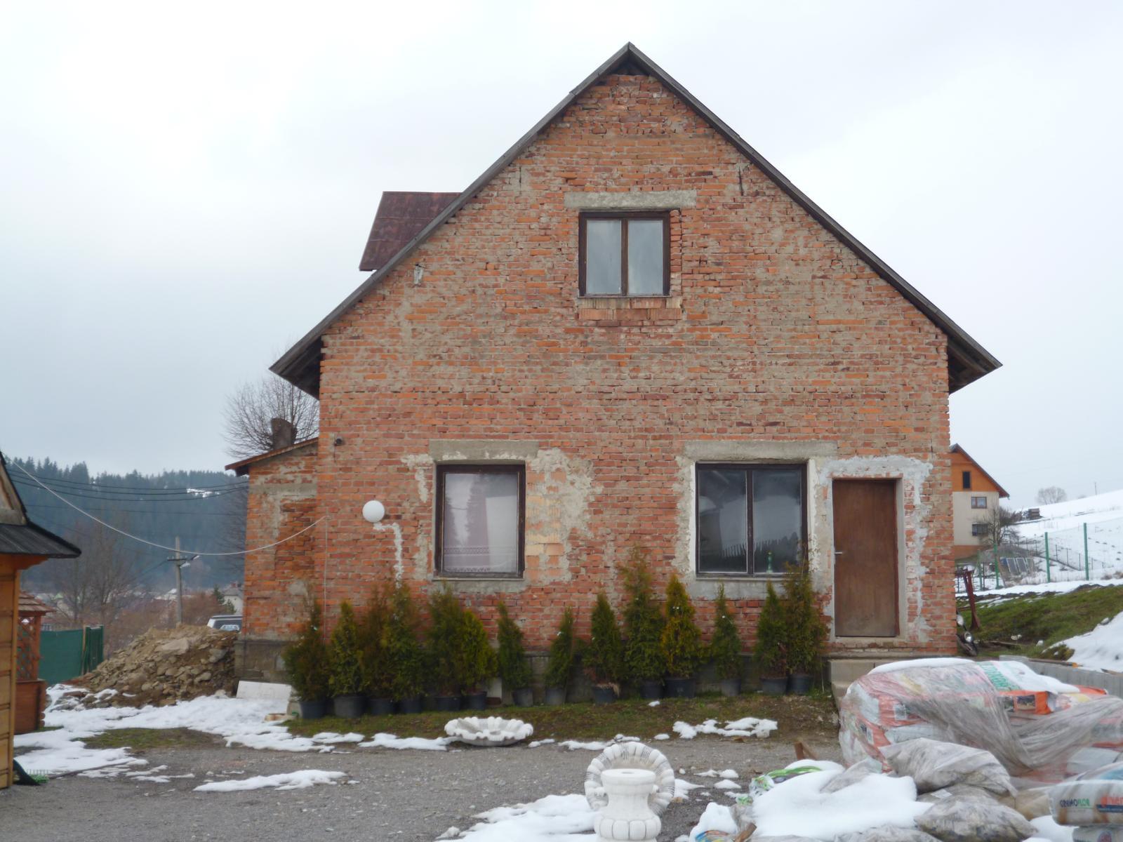 *Sen-stavba-dom-domov * - Obrázok č. 5