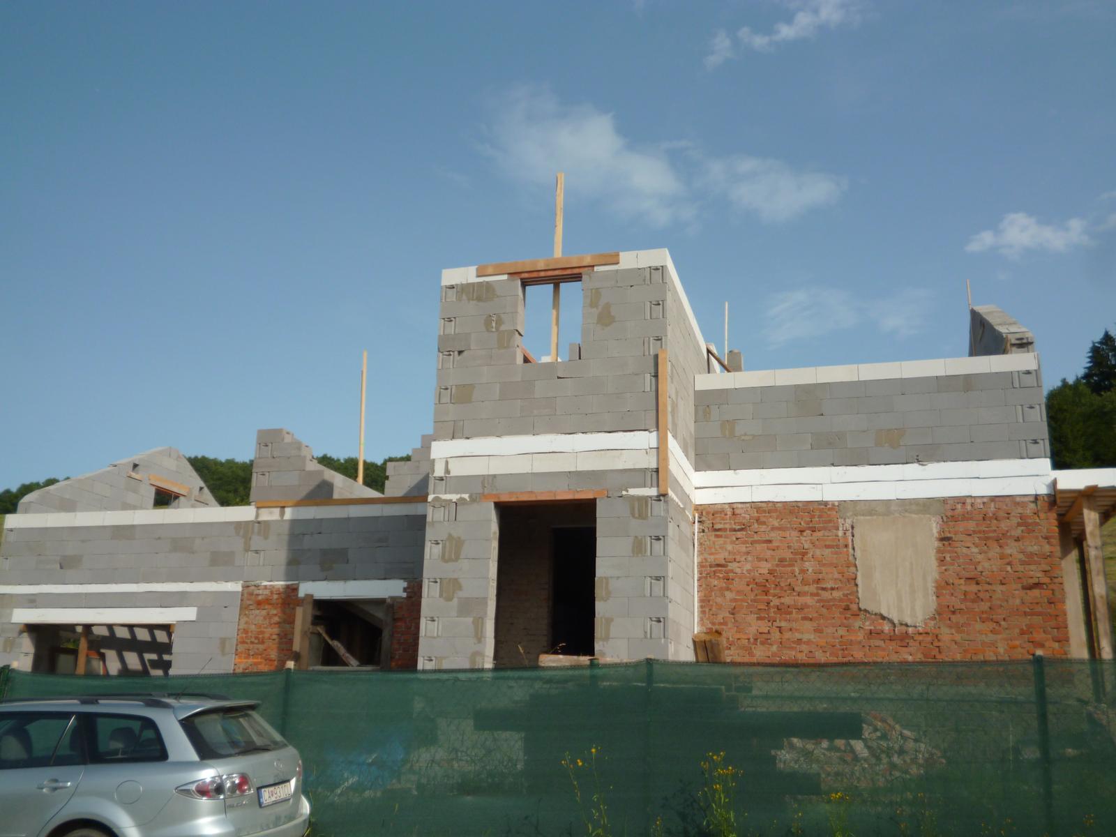 *Sen-stavba-dom-domov * - Obrázok č. 87