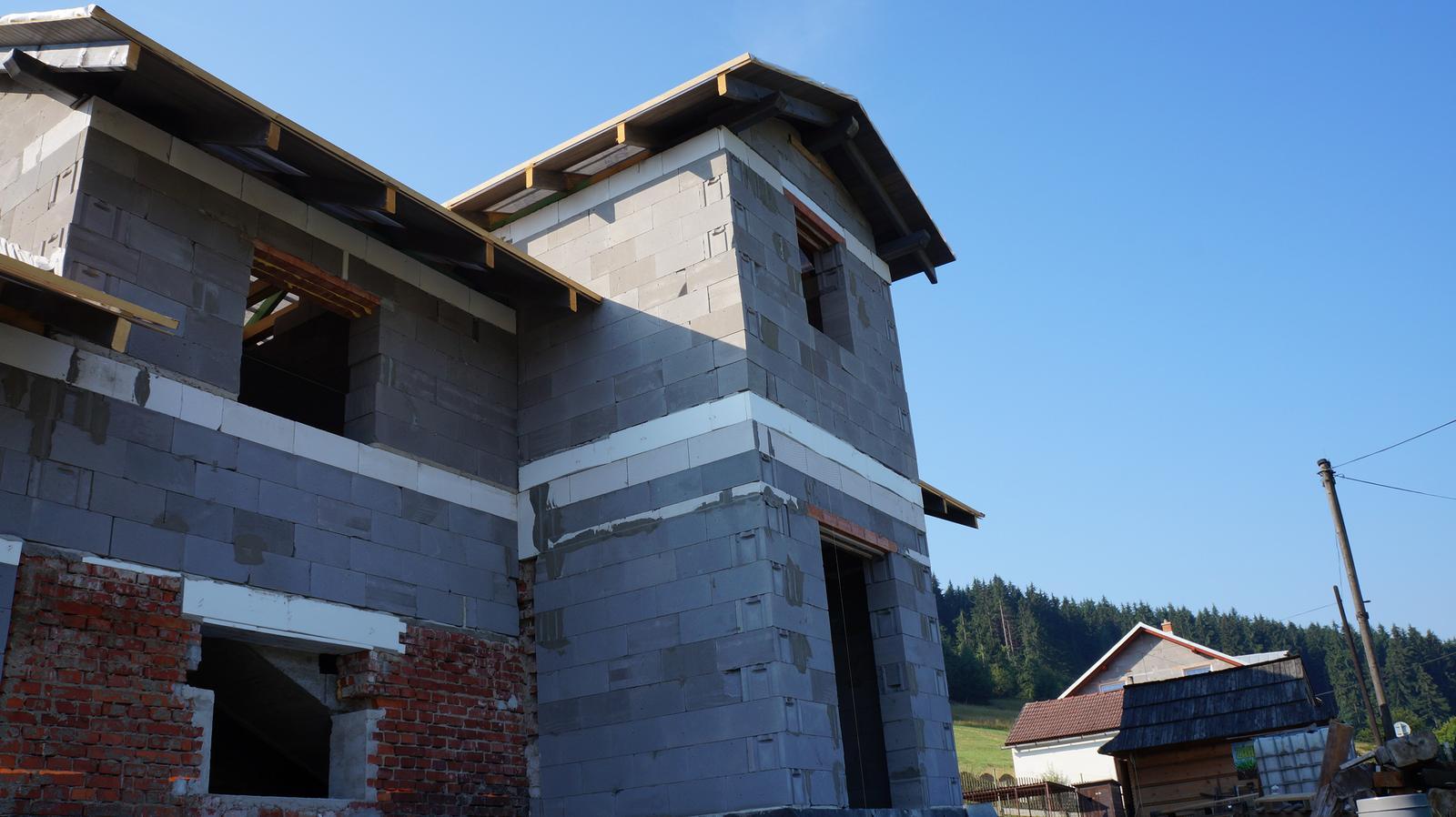 *Sen-stavba-dom-domov * - Obrázok č. 91