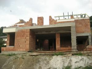červenec 2010