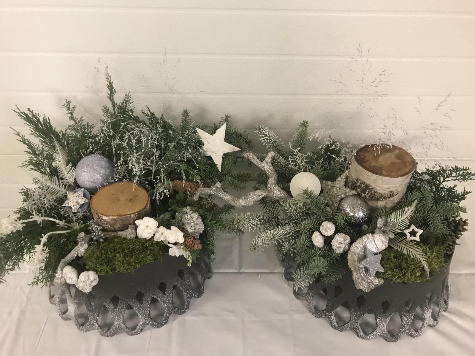 Než začne advent - Vánoce 2018 - Obrázek č. 23
