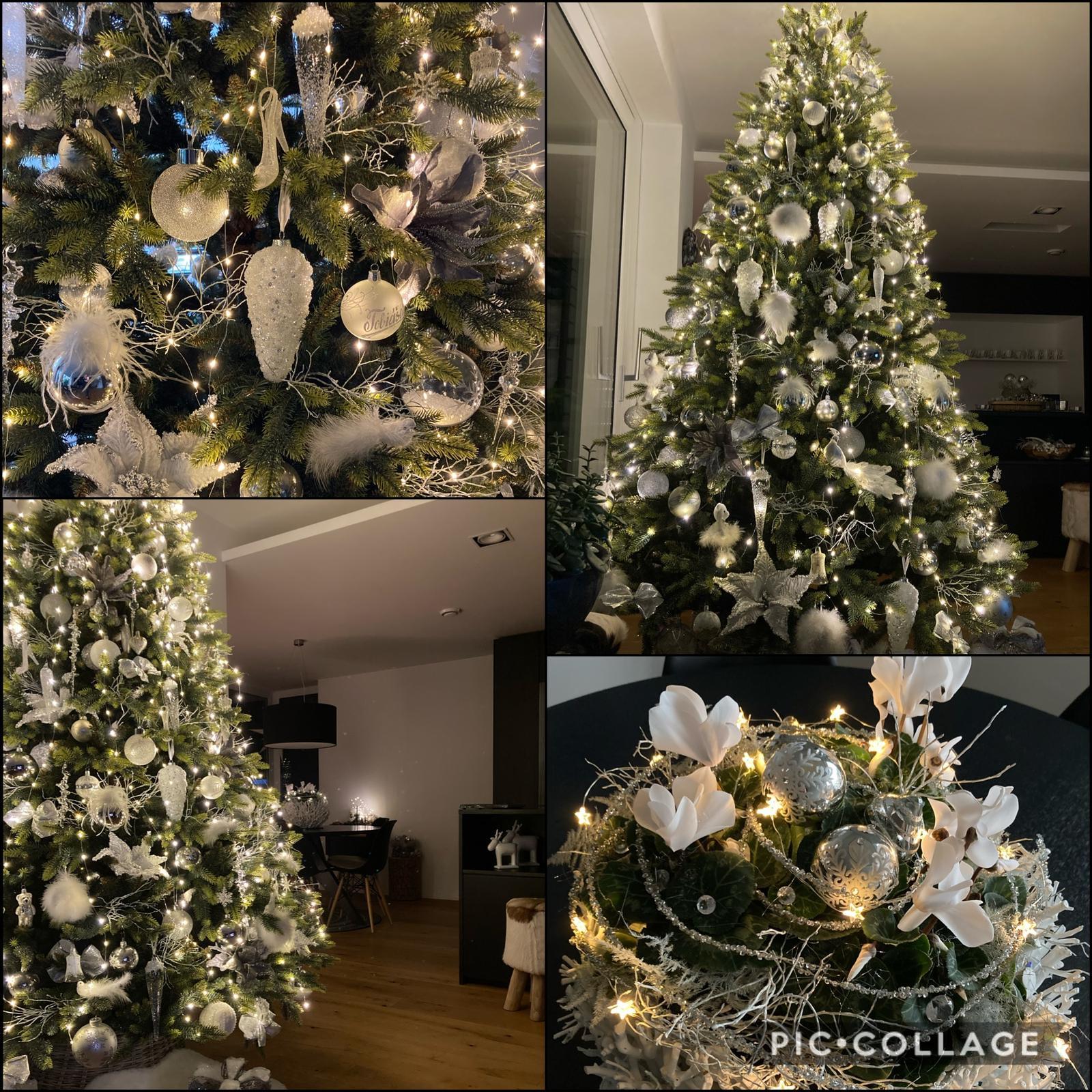 Všem přeji krásné a pohodové Vánoce 🎄🎄🎄 - Obrázek č. 1