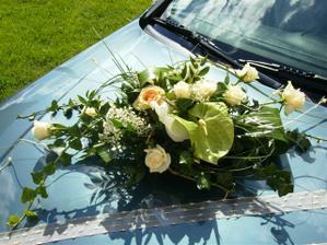 ešte raz kvety...boli živé