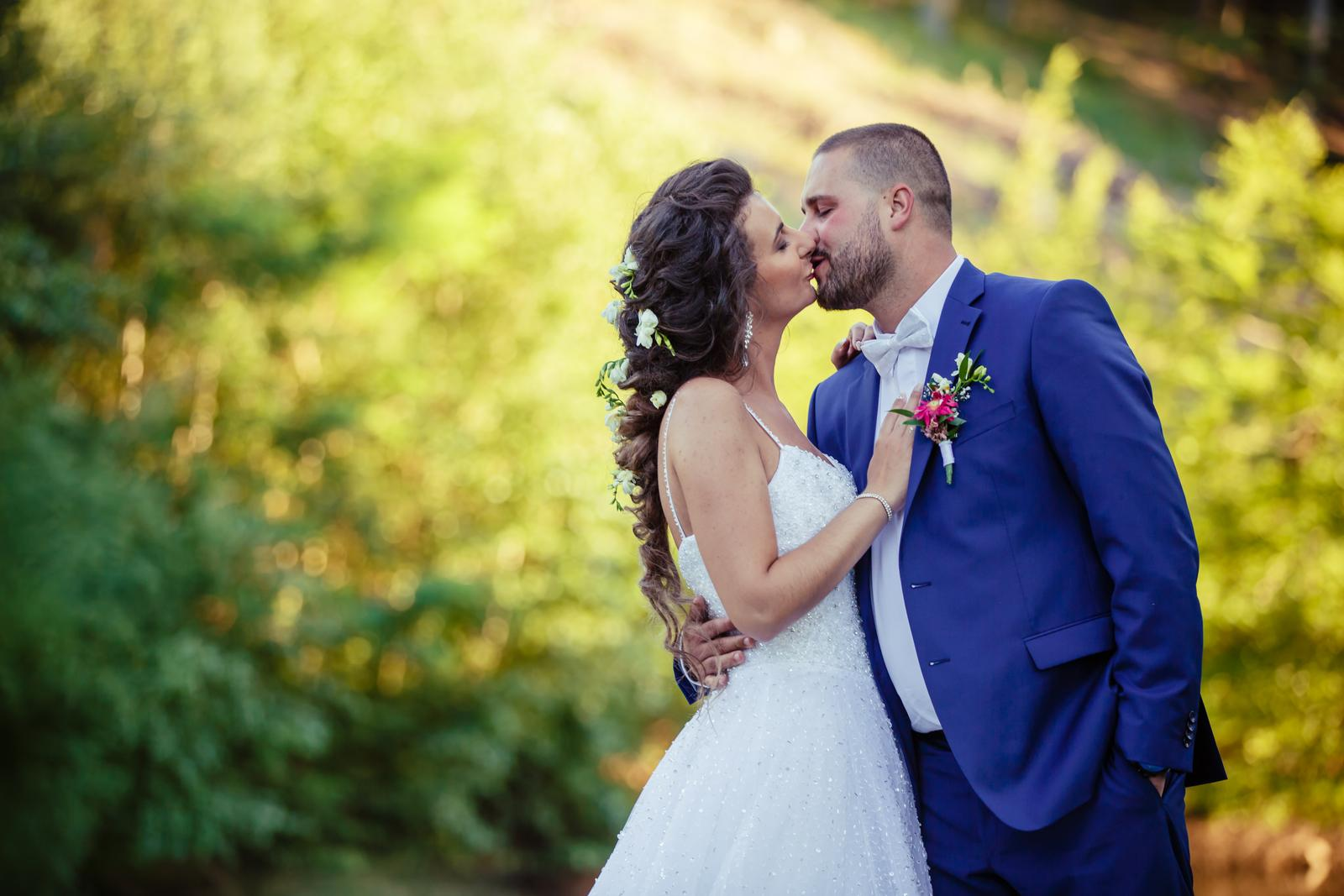 Naša svadba 1.7.2017 - Obrázok č. 4