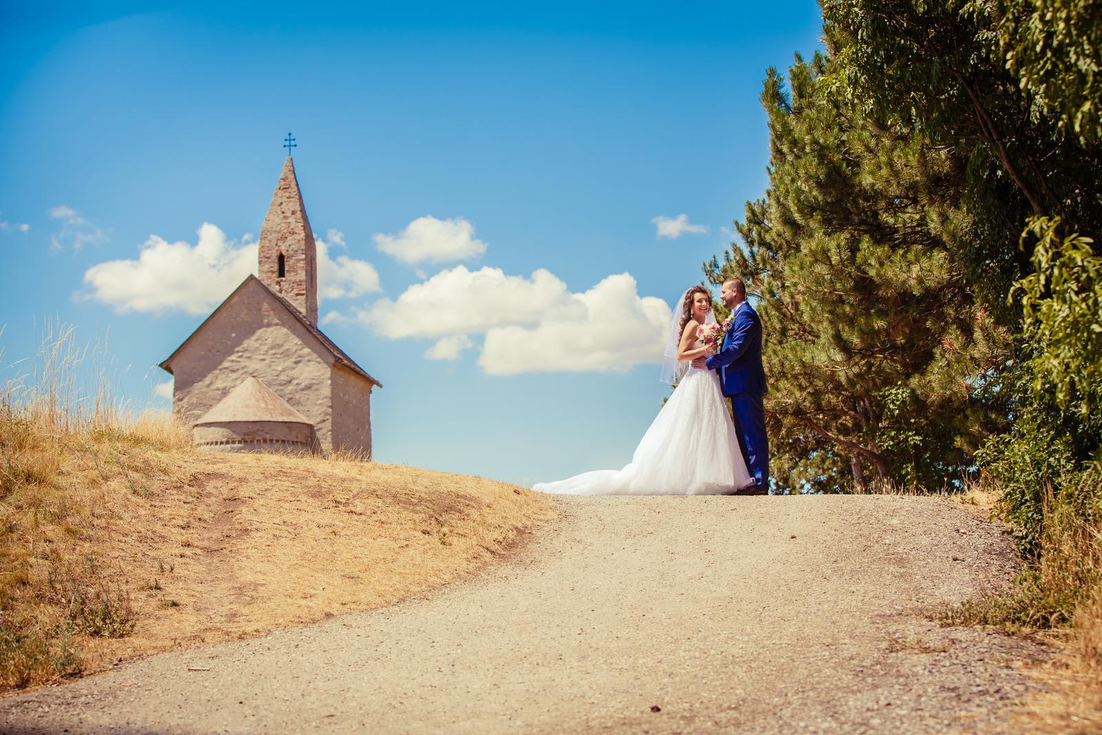 Naša svadba 1.7.2017 - Obrázok č. 11