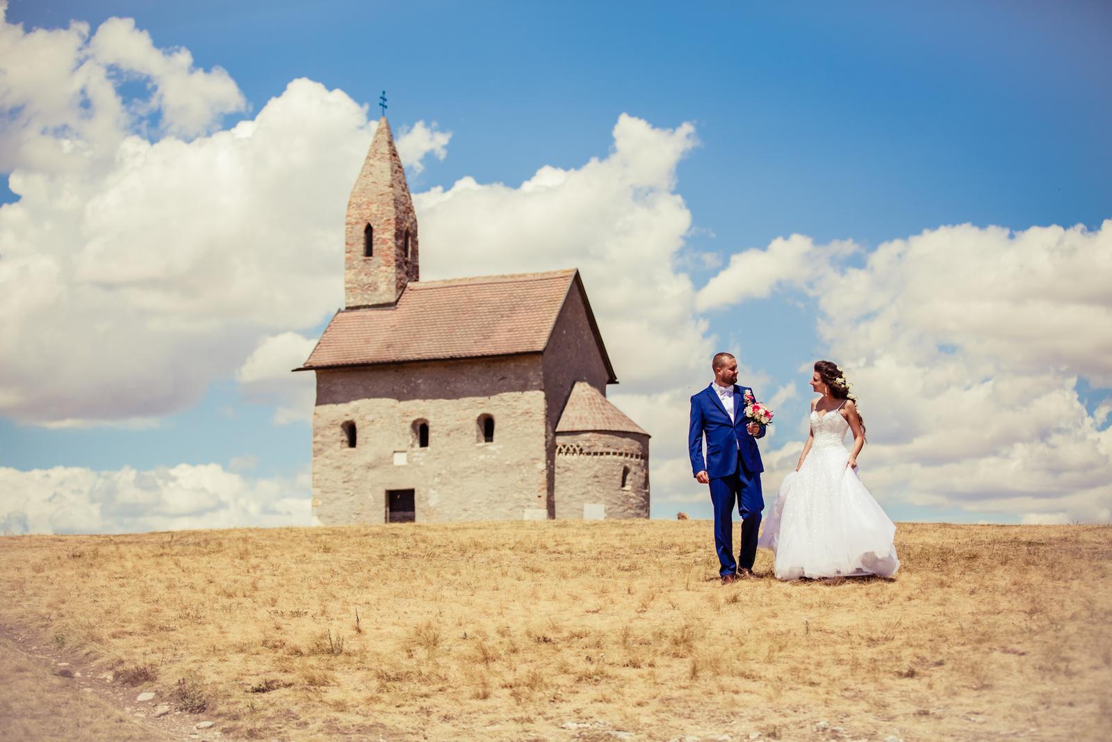 Naša svadba 1.7.2017 - Obrázok č. 13