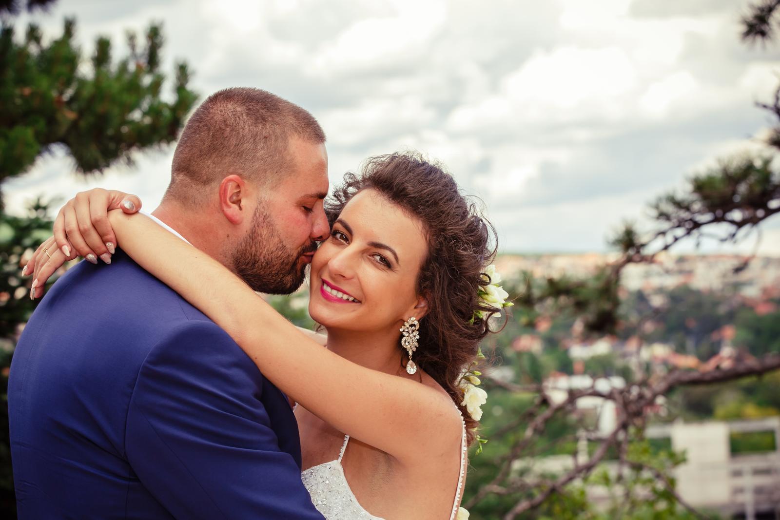 Naša svadba 1.7.2017 - Obrázok č. 19