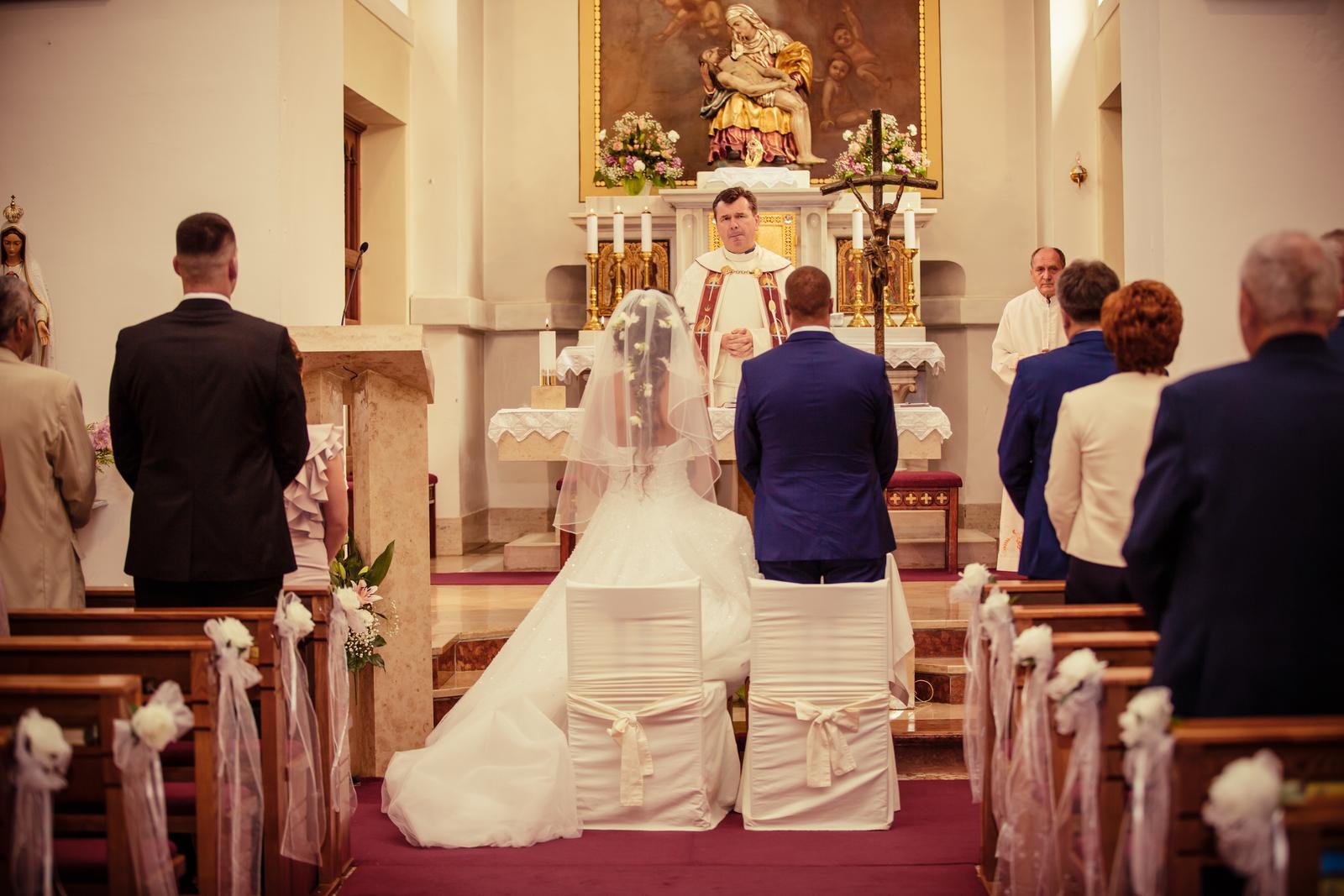 Naša svadba 1.7.2017 - Obrázok č. 20