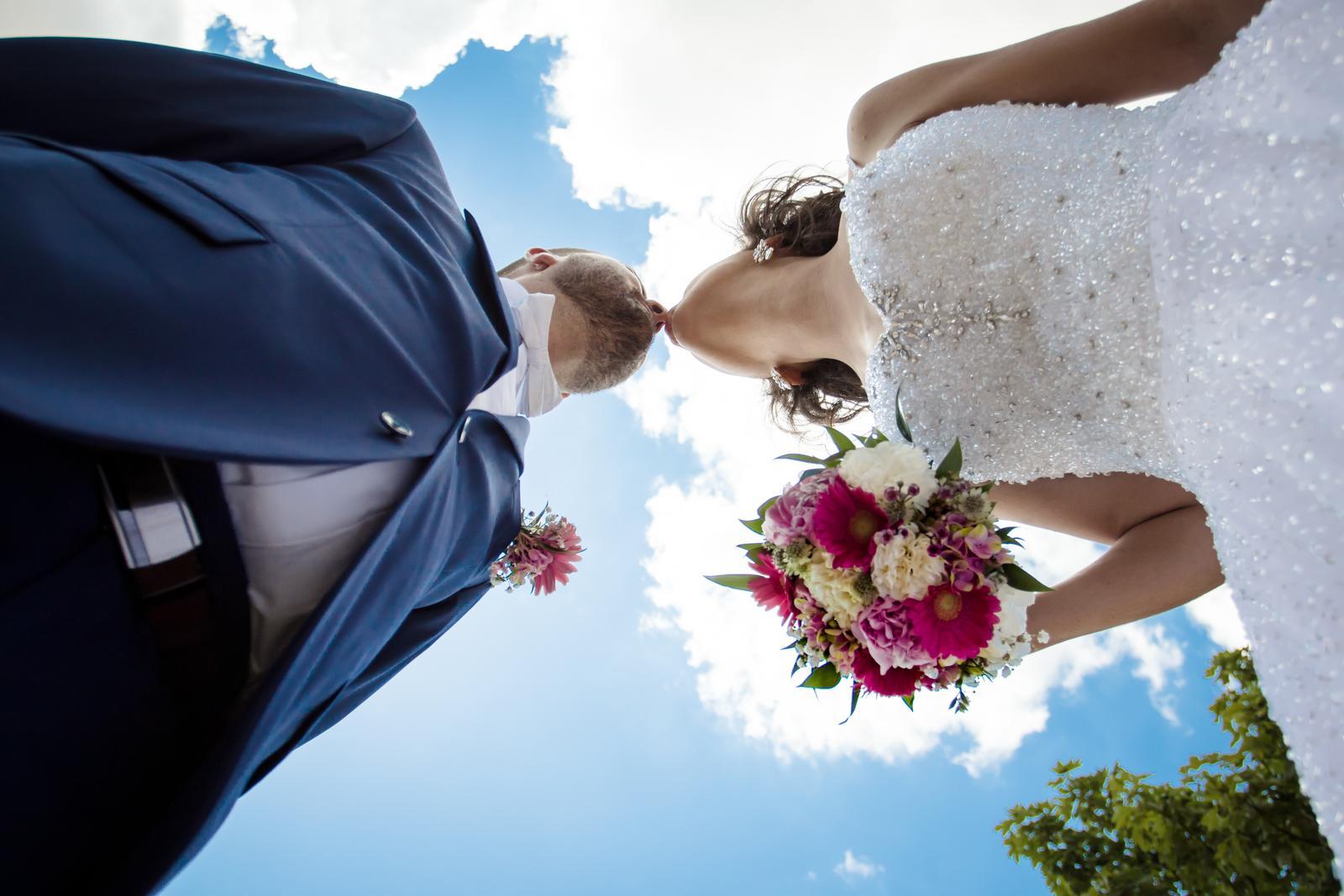 Naša svadba 1.7.2017 - Obrázok č. 21