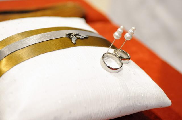 Svadba nebeská - Obrázok č. 33