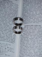 nase obrucky vyfotene v biblii