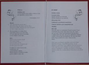 3 a 4 str. slovenska