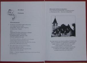 5 a 6 str. slovenska