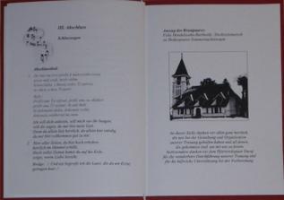 5 a 6 str. nemecka