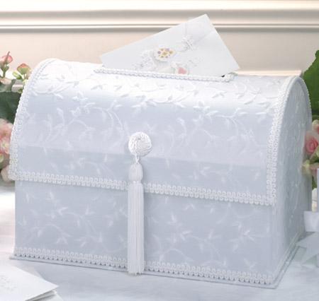 Wedding Royale - no nevyzera nadherne? tato svadobna krabica na obalky bola u mna #1, ale kvalitou ma sklamala az v 3 obchodoch (bud bola ufulana, alebo bol na nej pokriveny povrch kartonu, alebo zle zlepena a zlte zaschnute lepidlo bolo na nej vsade vidno - produkt