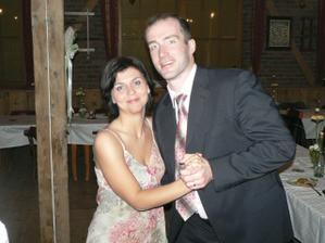 moje nejkamarádka s manželem