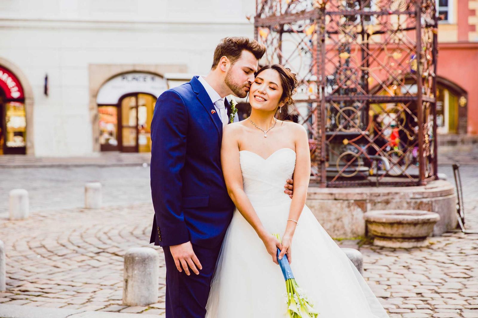 svatebni_foto_pro_vas - Svatba v Praze
