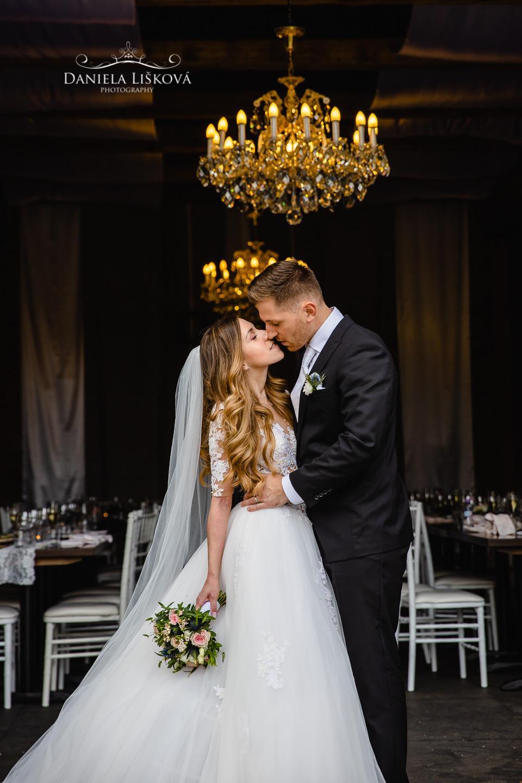 Svatba - Dvůr Hoffmeister - Svatba-Dvůr Hoffmeister