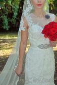 Šaty z relácie čas na svadbu , 36