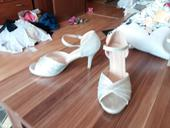 Sandálky, 35