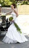 Netradicne svadobne saty, 36