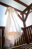 Svatební šaty Mia Solano M1225Z, 32