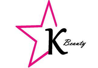 Kozmetika a účes od najlepšej K- Beauty