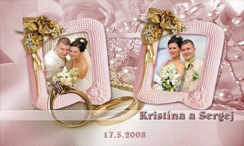 kristina hanudelova{{_AND_}}sergej kozlov - sv02