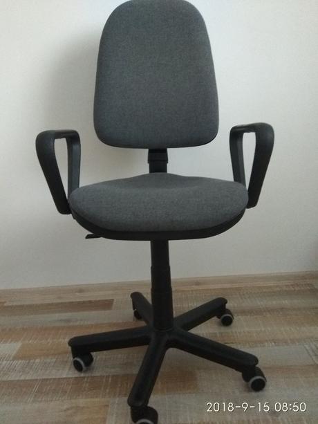 Židle - Obrázek č. 1