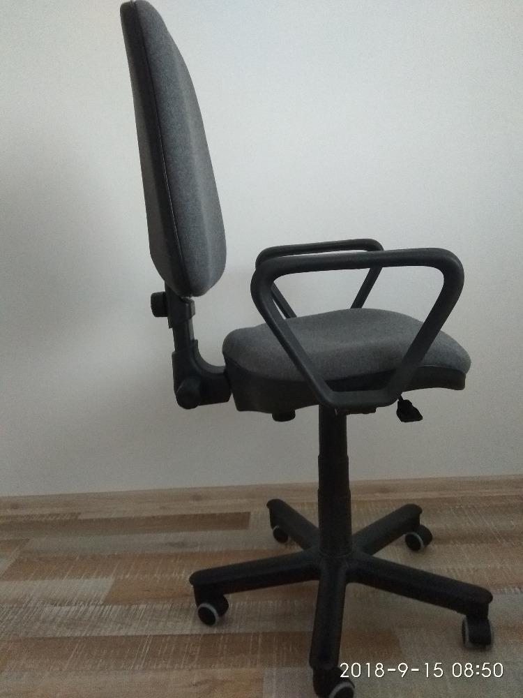 Židle - Obrázek č. 2