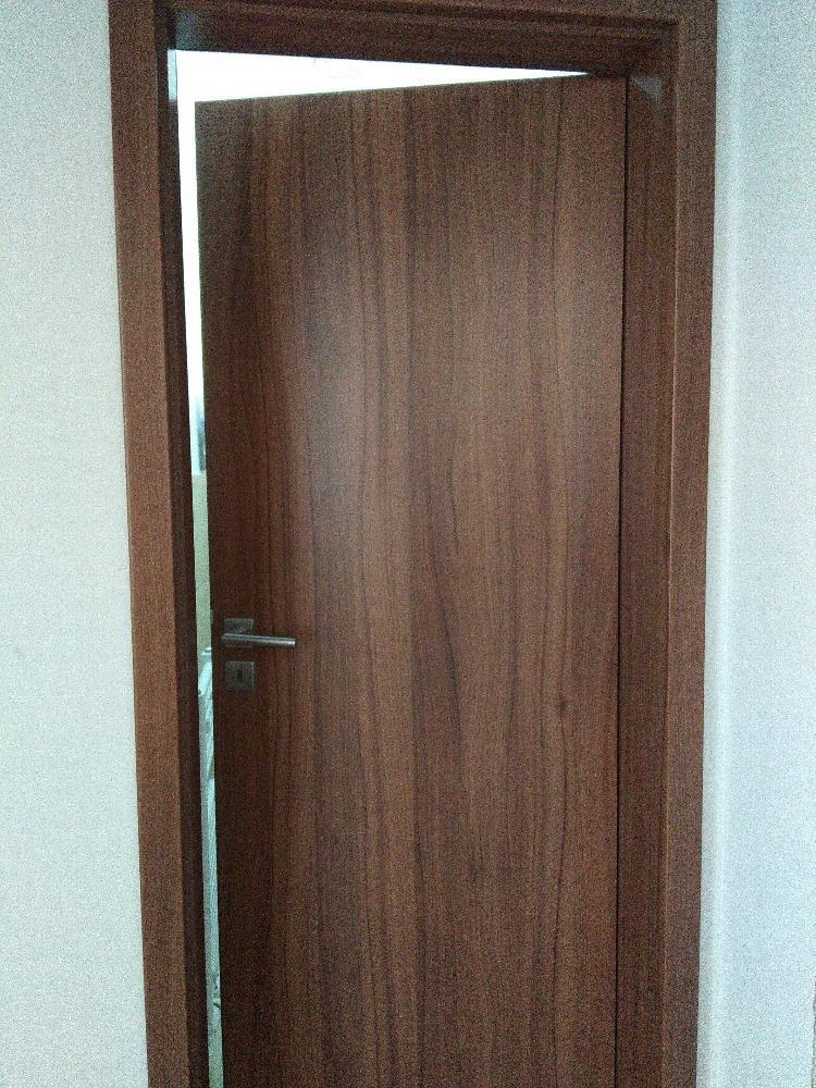 Interierové dveře - Obrázek č. 3
