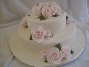 Tento dort to vyhral..