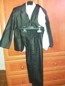 Dětský oblek , 110