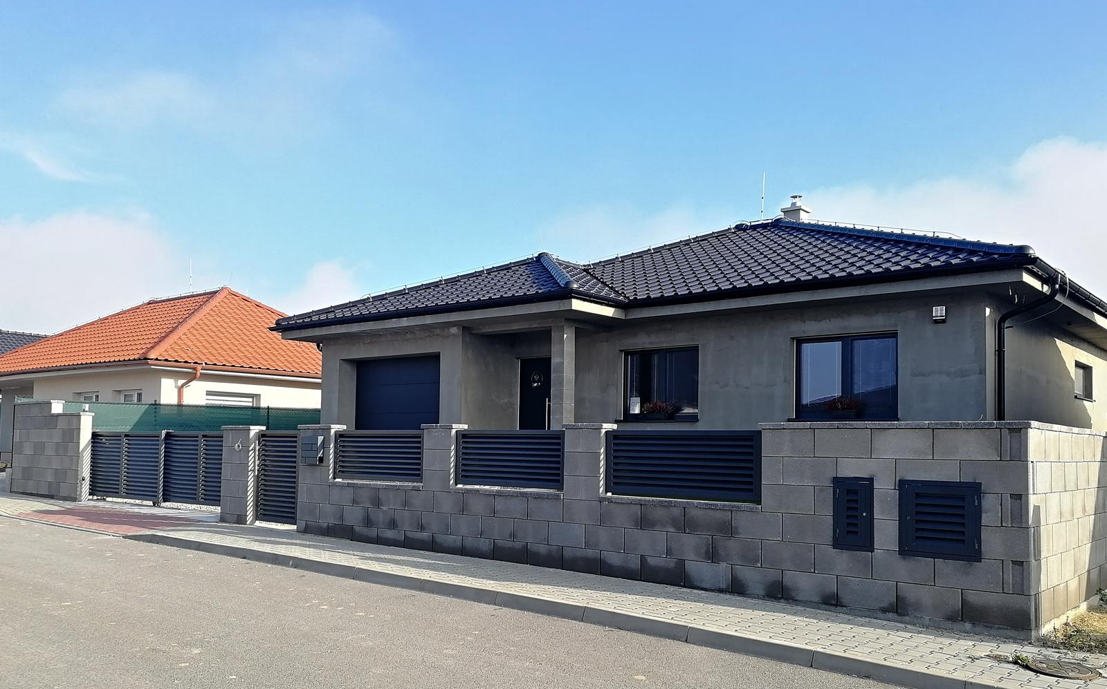 "Homebuilding 🏡 Living at Home - ,,NEXT TIME"""