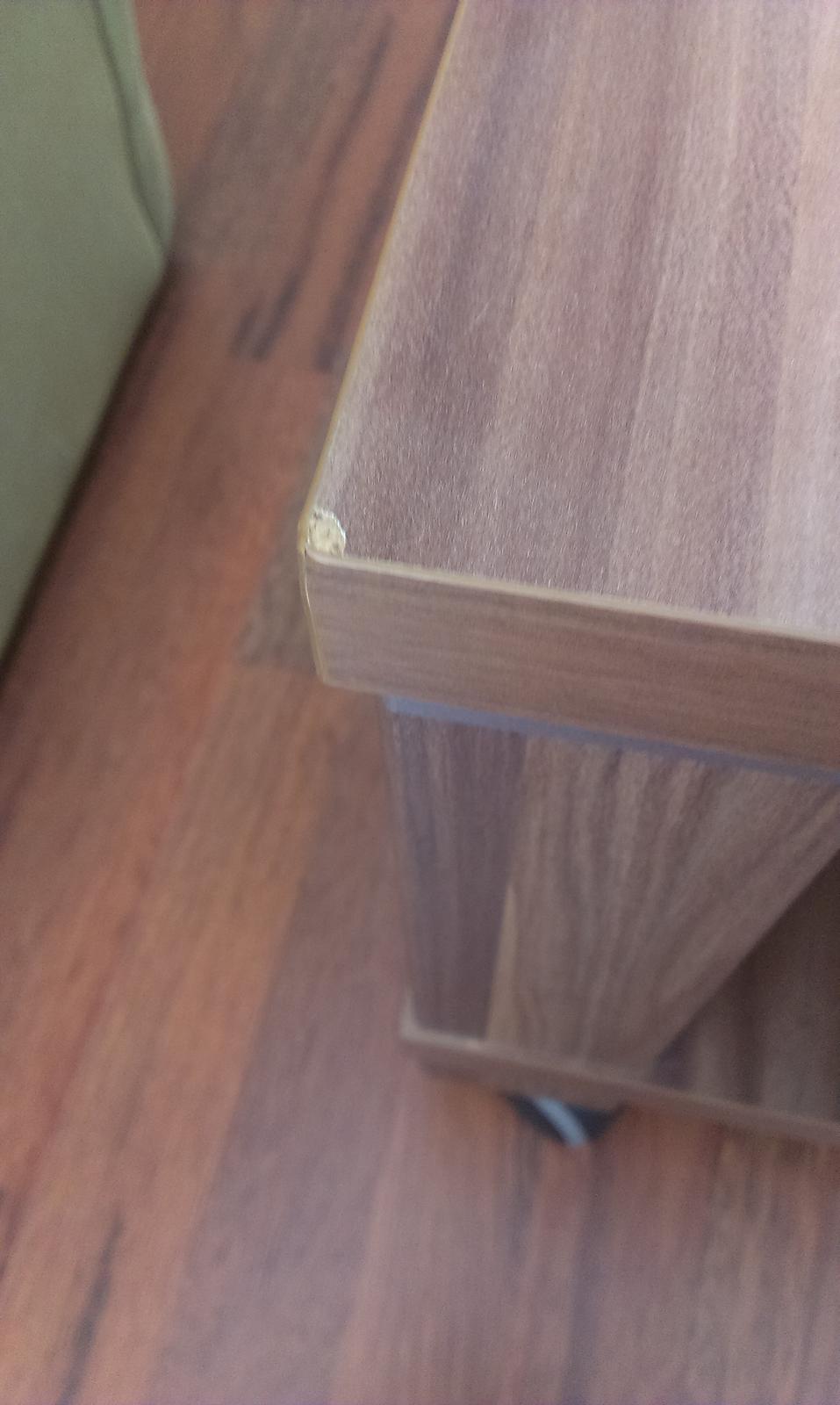 Konferenčný stolík - Obrázok č. 4