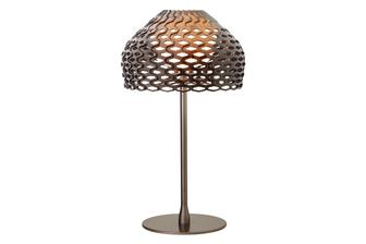https://clippings.com/products/tatou-t1-table-lamp-169591?variation=185151