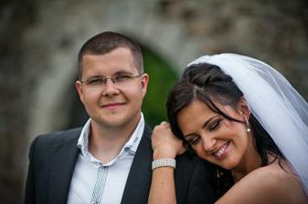 ...milujem túto fotku... a milujem tohto mladého muža :-) ... môjho muža...