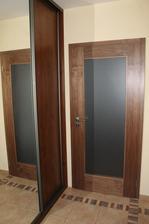 vstupne dvere z predsiene