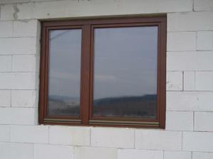 takto vyzera nase okno