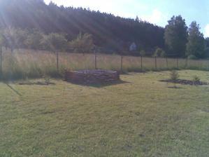 Kompost-nebyl použit jediný hřebík:-)