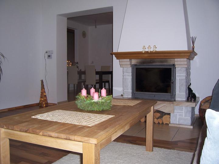 Vánoce 2010 - Obrázek č. 9
